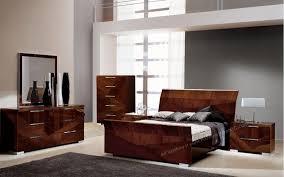 white lacquer bedroom set vdomisad info vdomisad info