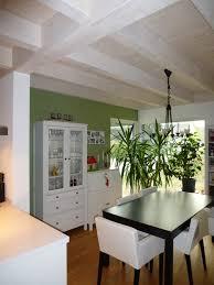 Esszimmer St Le Ebay Kleinanzeigen Küche Mit Esszimmer Esseryaad Info Finden Sie Tausende Von Ideen