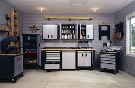 sears metal storage cabinets storage cabinets sears classy design ideas sears garage storage