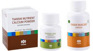 Obat Zinc jual obat kuat herbal pria tiens harga murah munchord zinc