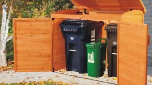 Plastic Outdoor Storage Cabinet Outdoor Garden Storage Bench Seat Plastic Deck Storage Box Best
