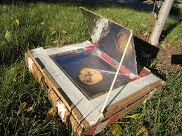 kids summer science pizza box solar oven the kitchen pantry