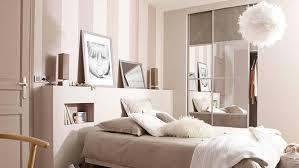 best deco chambre beige et taupe ideas design trends 2017 blanc