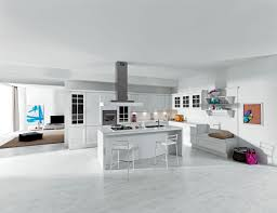 Dotolo Cucine by Dugdix Com Mansarde Moderne
