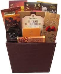 kosher gift baskets canada kosher gift baskets free canada wide delivery