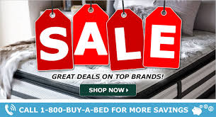 memorial day bed sale mattress discounters store and warehouse serving maryland