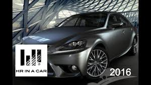 lexus is300h reliability lexus is i get excited in a hybrid i know right youtube