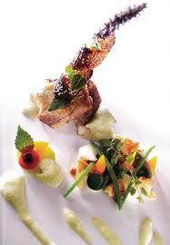 cuisiner carpe recette carpe un poisson de caractère best recettes