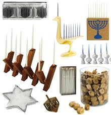 decorations for hanukkah hanukkah decorations design sponge