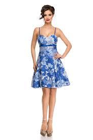 modele de rochii rochii de seara scurte zonia ro