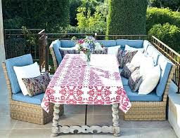 french style patio furniture country outdoor furniture french