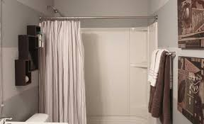 bathroom with shower curtains ideas bathroom shower curtains ideas complete ideas exle