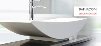Singapore Stainless Steel Basin Cabinet - Bathroom basin and cabinet