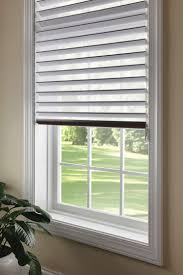 room room darkening window shades interior design for home