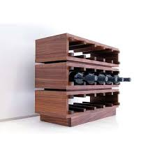 unique wine racks cool wine racks 5 cool wine racks photos compilations and galleries