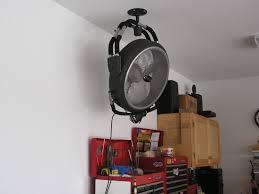 in wall exhaust fan for garage wall mount garage fan popular iimajackrussell garages safety for
