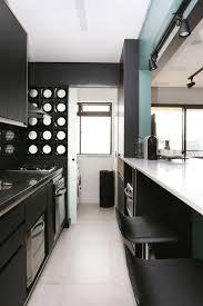 58 awesome home interior ideas everyone should keep stylish home