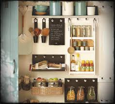 ikea kitchen storage ideas shelf basket ikea storage solutions for small spaces corner
