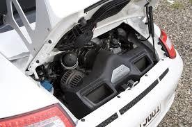 porsche gt engine specs porsche 911 gt3 rs 2010 2012 review 2017 autocar