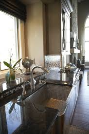 25 best simply refreshing plumbing fixtures images on pinterest