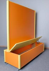 cloison amovible chambre enfant cloisons mobiles tous les fournisseurs mur mobile cloison