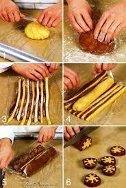 astuces de cuisine trucs et astuces cuisine v 1 le petit chou in geneva