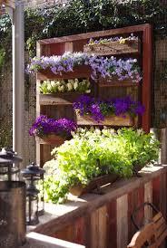 46 best talula u0027s garden restaurant images on pinterest interior