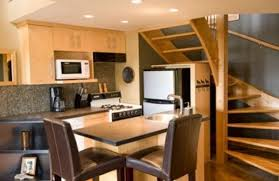 beautiful small home interiors interior design for small houses small kitchen interior design