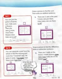 pearson education inc math worksheets pearson education inc