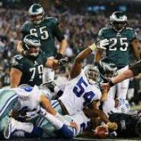 Nfl Schedule 2014 Thanksgiving Thanksgiving Games Nfl 2014 Bootsforcheaper Com