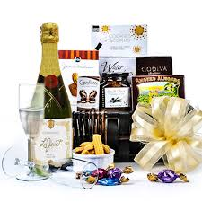 wine baskets free shipping chagne elegance basket free shipping gourmet gift baskets