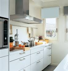 kitchen decorating open kitchen design small kitchen cabinets