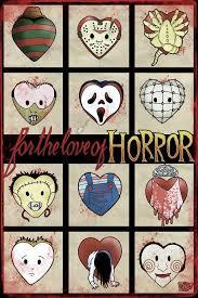 best 25 horror movie tattoos ideas on pinterest horror tattoos