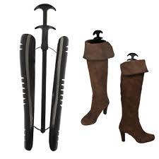 boot trees uk boot shapers shoes boot trees care products ebay