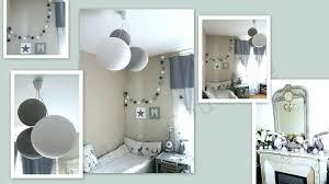 guirlande chambre bébé guirlande chambre bebe guirlande lumineuse pour chambre bebe