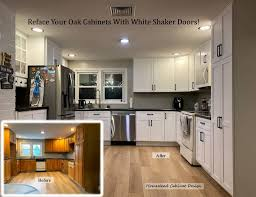 how to clean and shine oak cabinets oak cabinets do this homestead cabinet design