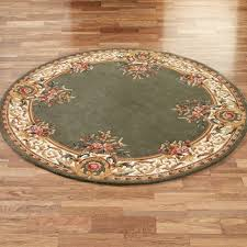 10 x 12 area rugs cheap decoration cheap area rugs 9x12 7 x 9 rugs small round grey rug