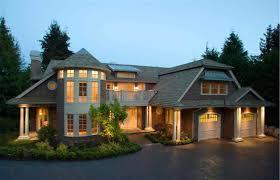 luxury homes in oakville 100 luxury homes in oakville 37 first street oakville alex irish