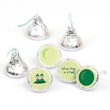 Two Peas In A Pod Jewelry Twins Two Peas In A Pod Birthday Party Theme Bigdotofhappiness Com