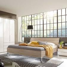 Schlafzimmer Bett Mit Led Möbel Von Franco Möbel Günstig Online Kaufen Bei Möbel U0026 Garten