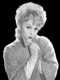 lucille ball radio star old time radio downloads