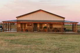 Metal Building Design Ideas Advanced Metal Construction Llc Steel - Steel building home designs
