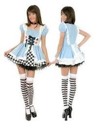 Teen Scary Halloween Costumes Cute Halloween Costumes Teens Cute Teen Halloween