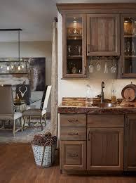 kitchen bar top ideas tile bar top ideas tile bar top ideas inspiration 22 best