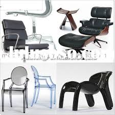 Modern Bedroom Chair by Modern Relax Chairs Designs Simple Home Decoration