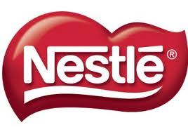 Top 10 Best Selling Candy Bars Nestle Chocolate Bars Popular Chocolate Brands Australia
