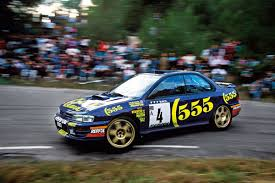 subaru rally subaru rally car replicas album on imgur