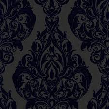 Wallpaper Removable Graham U0026 Brown Rhythm In Blue Vintage Removable Wallpaper 50