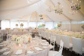 wedding draping wedding drapes how to add to your event inside weddings