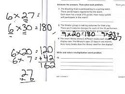 showme unit 2 math expressions grade 5